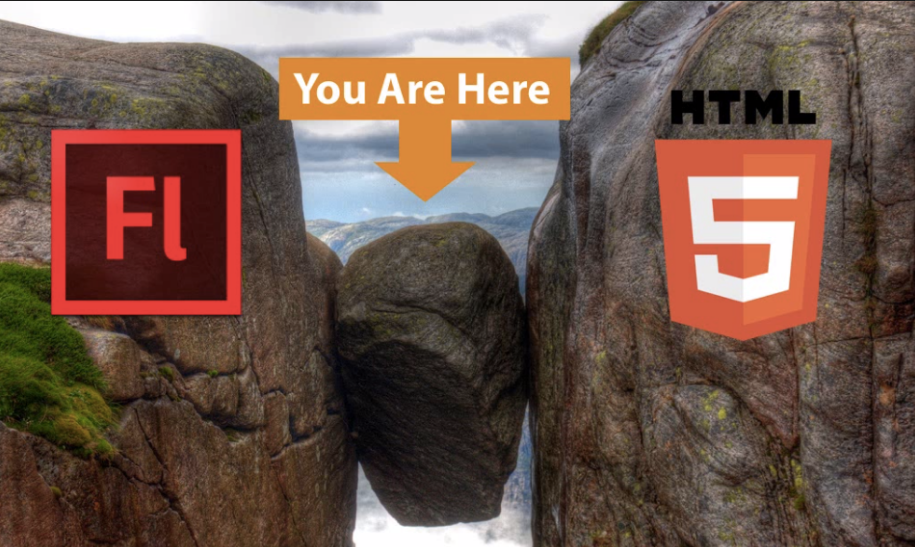 flash-to-html5